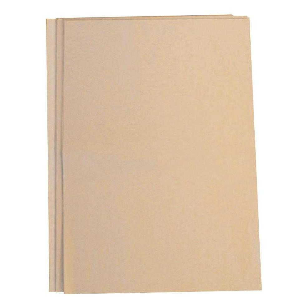 Feuille de papier 30 x 40 cm de 2083 feuilles (photo)