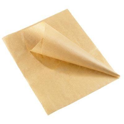 Feuille de papier 40 x 60 cm de 1042 feuilles (photo)