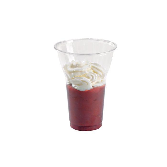 Gobelet smoothie 450 ml - par 1000