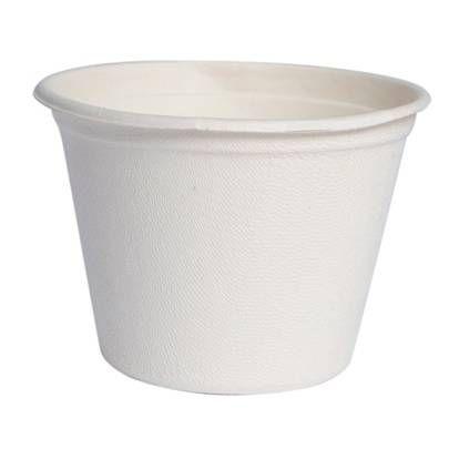 Gobelet pulpe 500 ml par 500