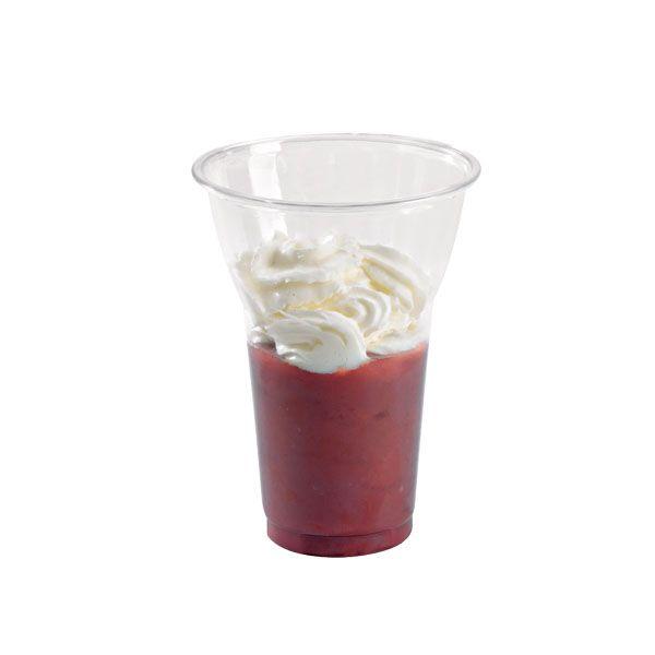 Gobelet smoothie 450 ml - par 50