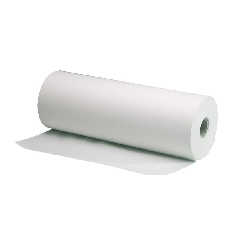 Bobine papier antidessiccation de largeur 50 cm. (photo)