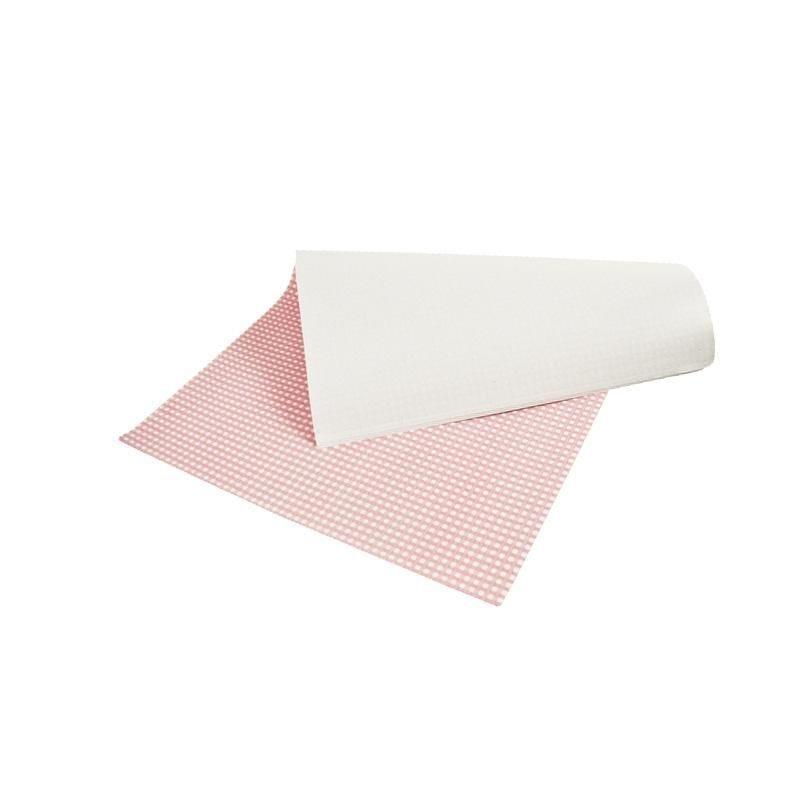 Feuille papier duplex - 25 x 32 cm - par 10 kg