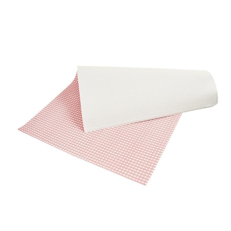 Feuille papier duplex - 50 x 65 cm - par 10 kg