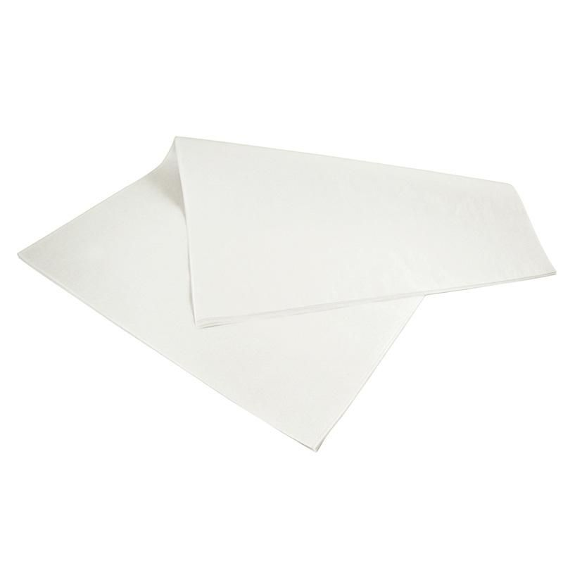 Feuille de papier blanc duplex 32 x 50 cm- par 10 kgs (photo)
