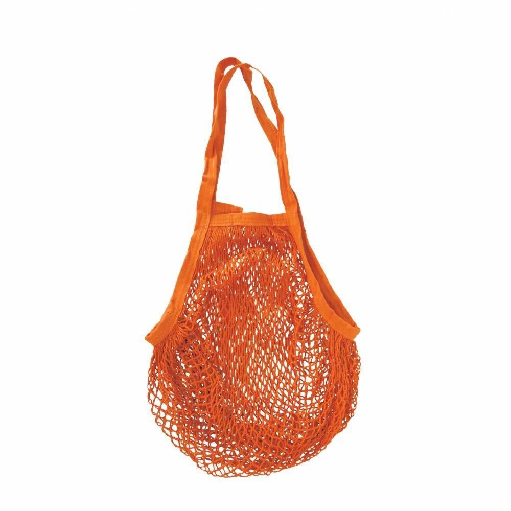 Filet coton à provisions FIL BAG 50x40 cm - Par 24
