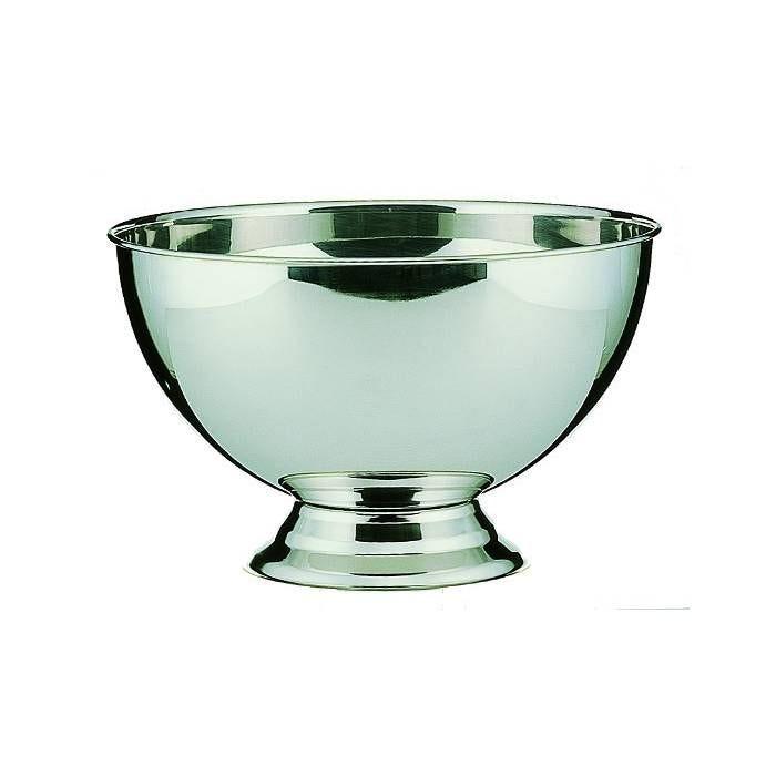Vasque inox 15 l