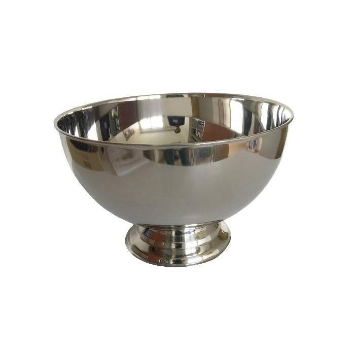 Vasque inox 13 l