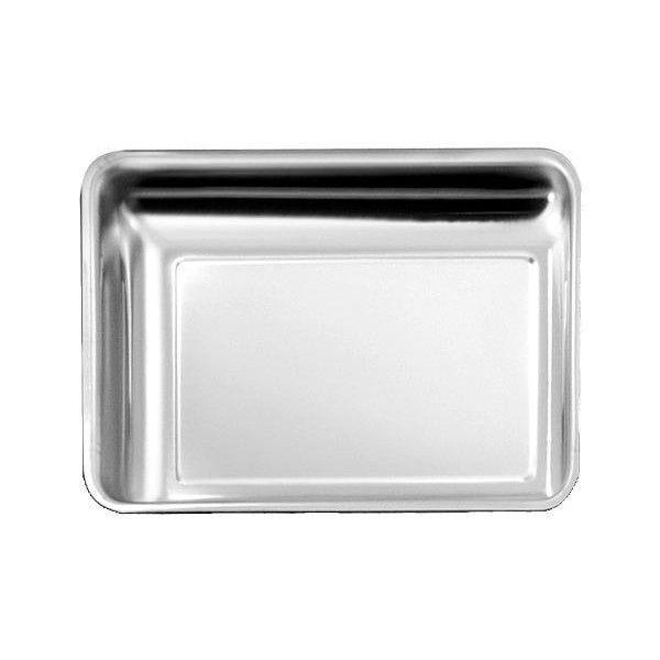 Plat à gratin rectangle 1,7 litres 30 x 21 x 4 cm
