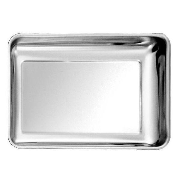 Plat à gratin rectangle 2,5 litres 37 x 25 x 4,10 cm