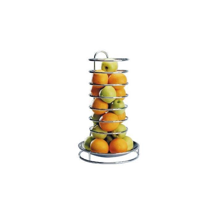 Distributeur à fruits (photo)