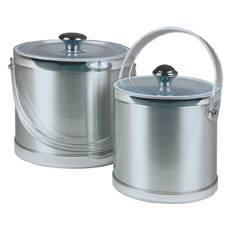 Seau à glaçons 3 litres