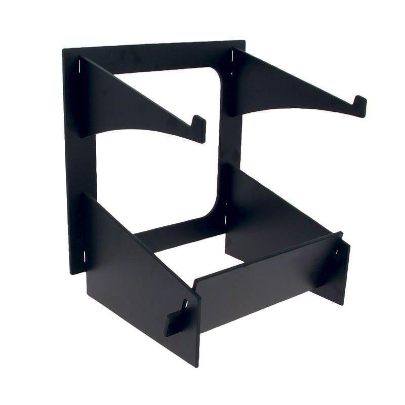 Presentoir bois showfroid petit modele 41x34x44.5 - par 1