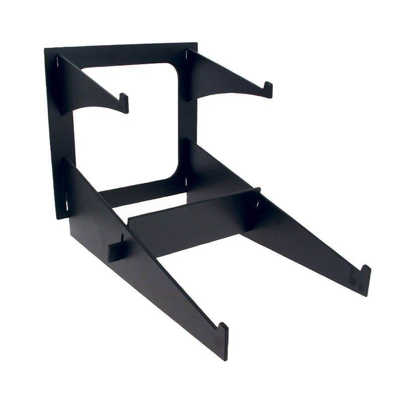 Presentoir bois showfroid grand modele 63x41x44.5 - par 1