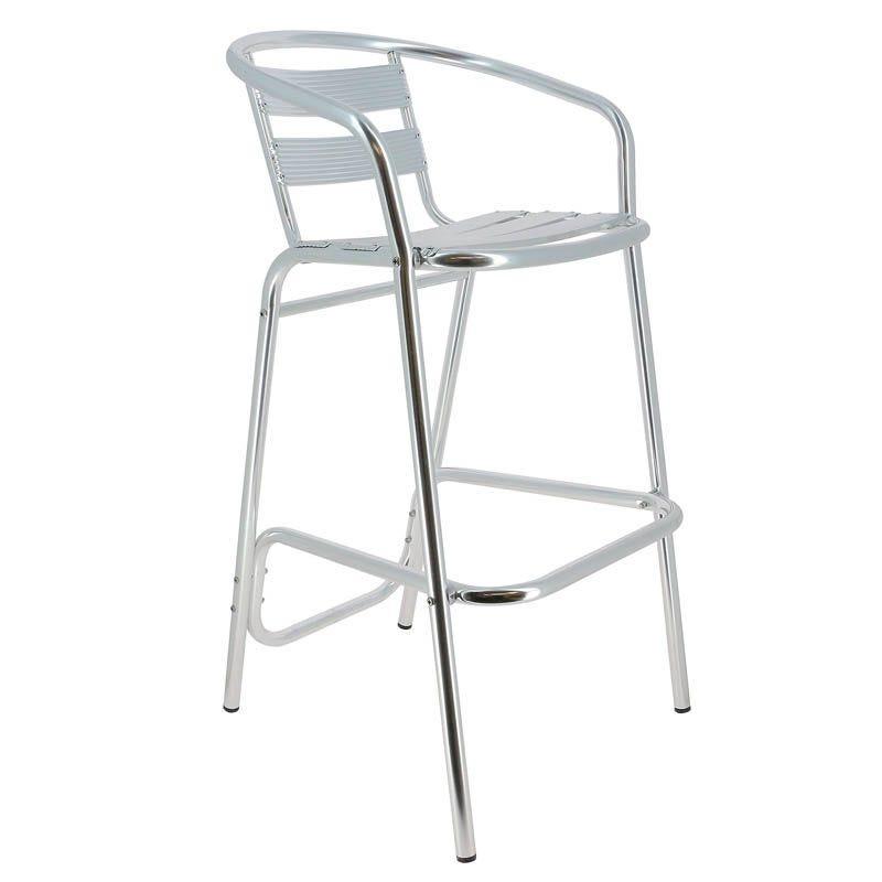 Chaise haute bruxelles - par 1 (photo)