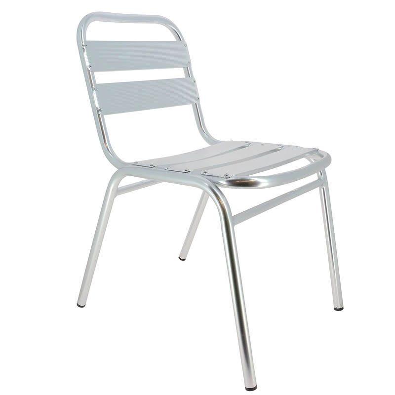 Chaise bruxelles - par 1 (photo)