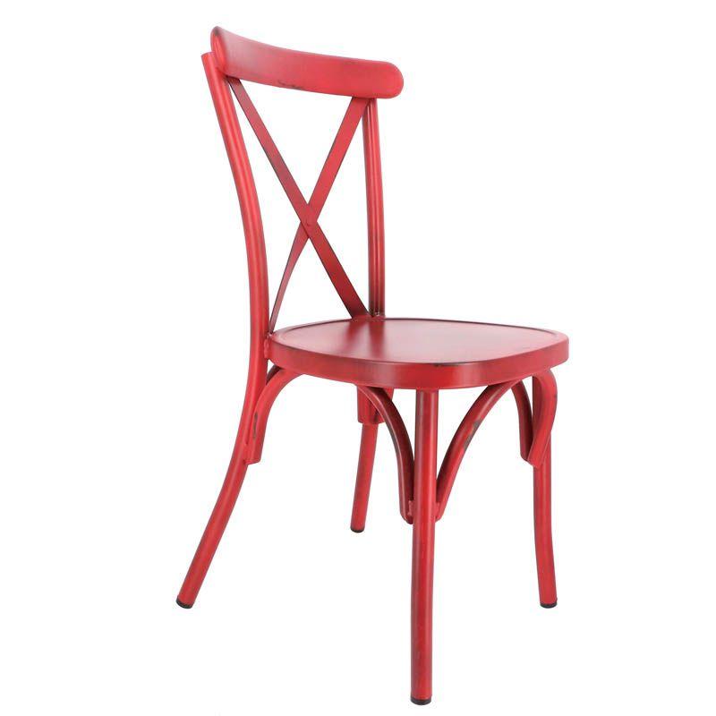 Chaise bayonne - par 1 (photo)
