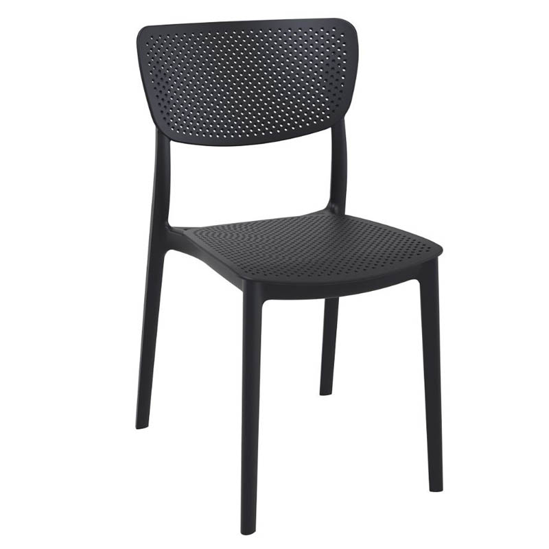 Chaise lucy - par 1 (photo)