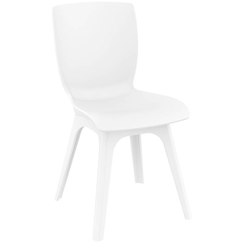 Chaise mio - par 1 (photo)