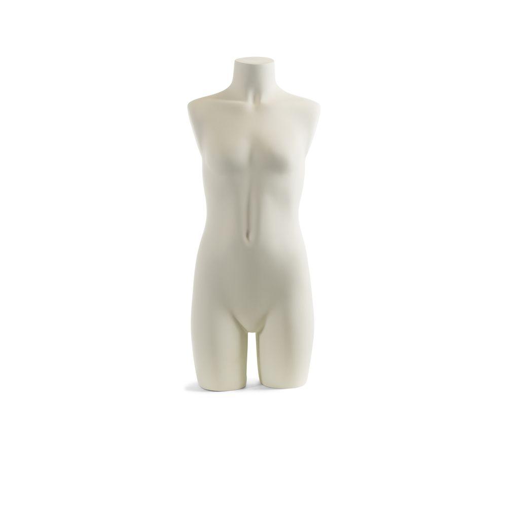 Buste fille 12 ans lingerie, frp, blanc lait mat