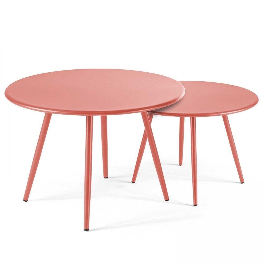 Buste femme avec jambes et bras tissu noir socle - Modèle 86 (photo)