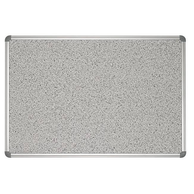 Tableau office papier 60 x 90cm gris