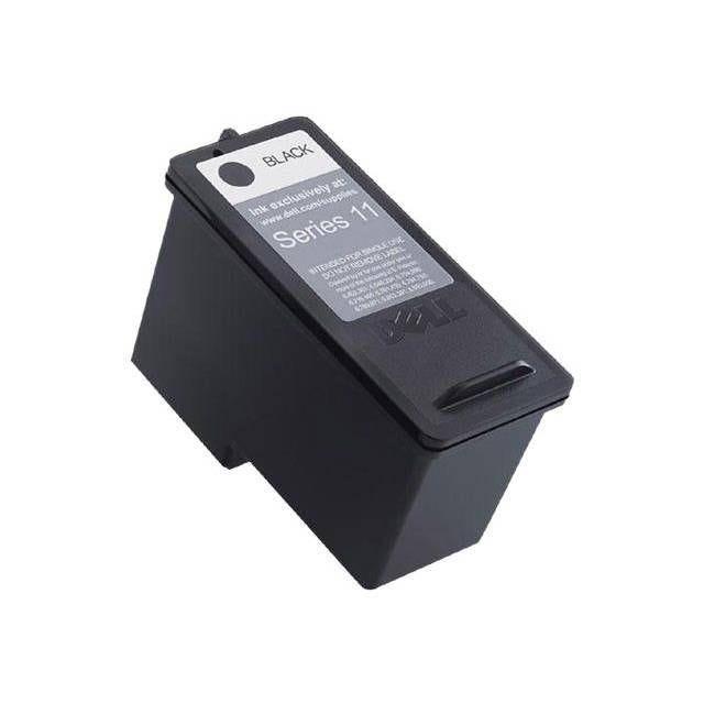 Dell cartouche d'encre d'origine coloris noir - pour all-in-one printer 948 v505