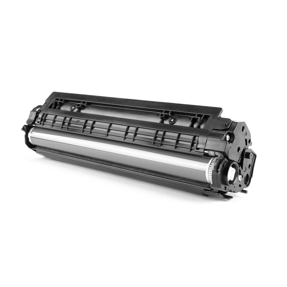 407340 toner 6k noir (photo)