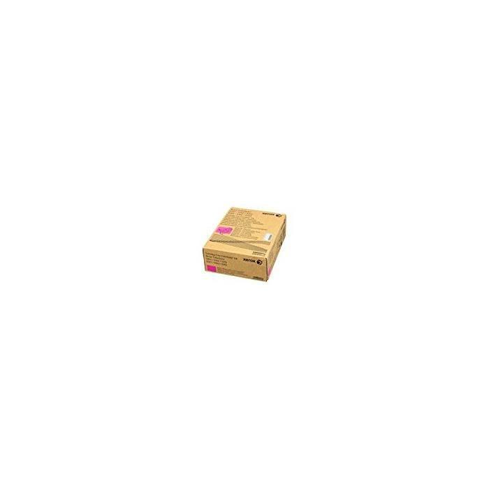 Encre solide magenta 108r00834, vendue par 4