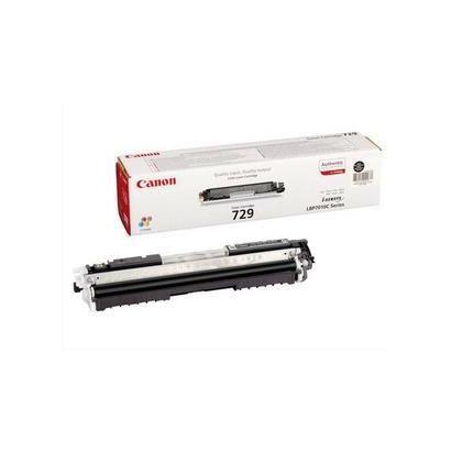 Cartouche laser noire pour imprimante laser : canon i-sensys lbp-7000 series