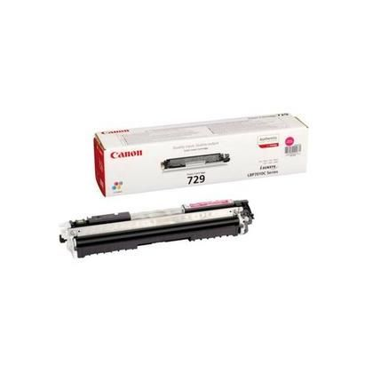 Cartouche laser magenta 729-4368b002-