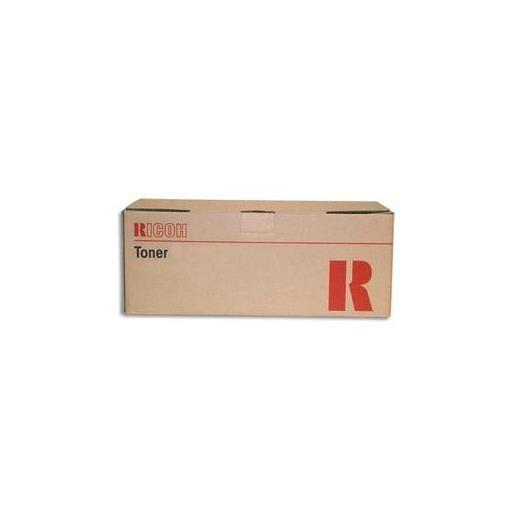 Cartouche laser magenta mpc2551he-841506