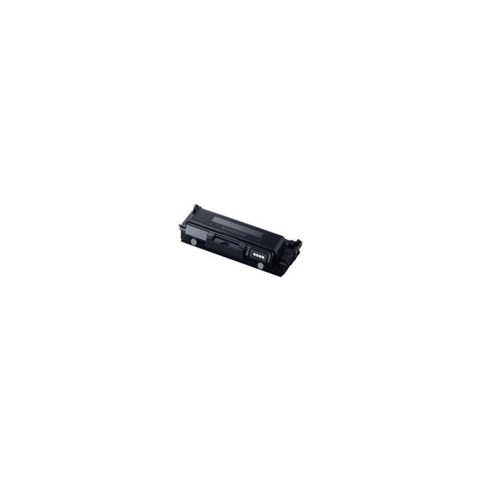 Toner pour imprimante laser xpress m3375, noire, capacité: environ 5 000 pages