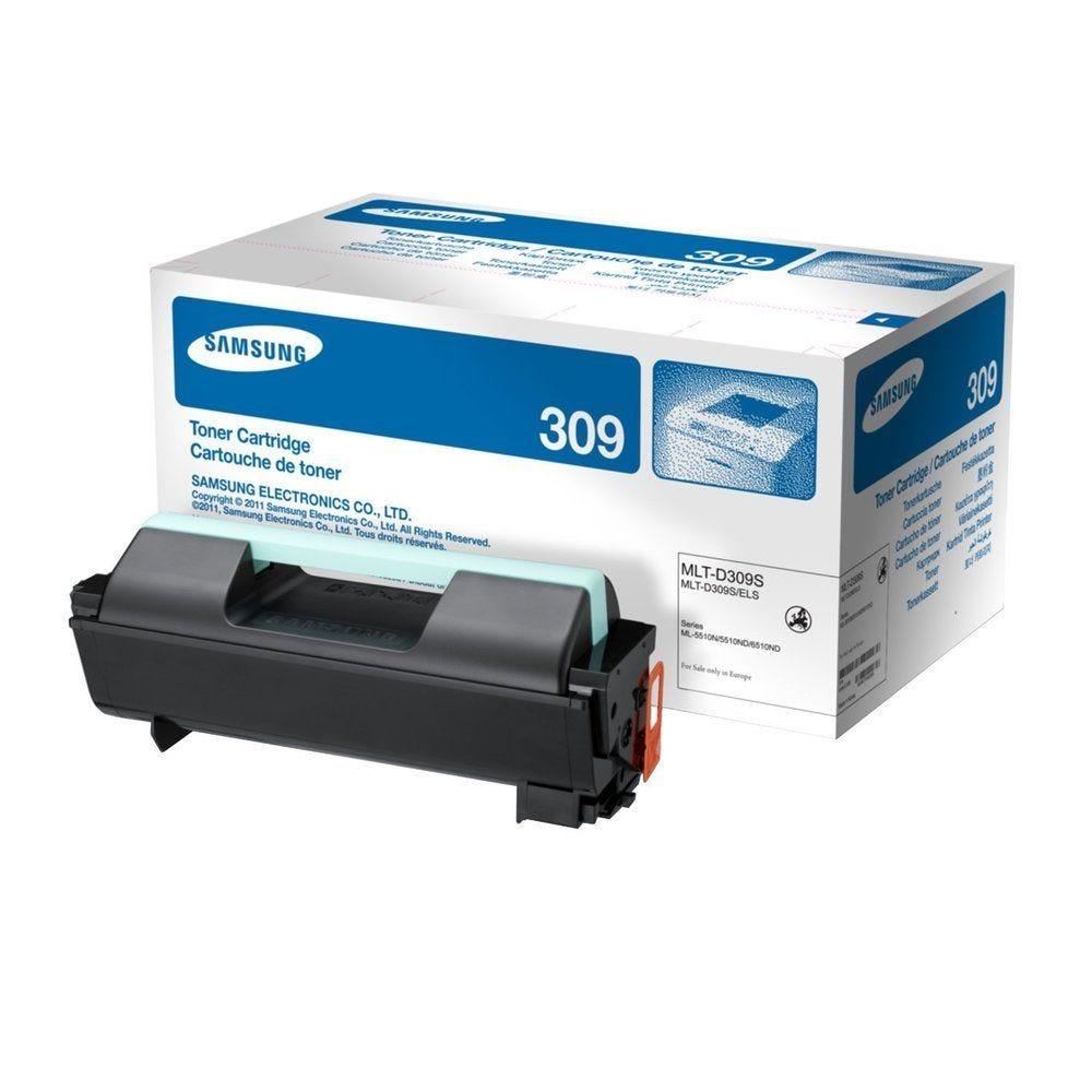 Toner pour imprimante laserml-5510nd/6510nd