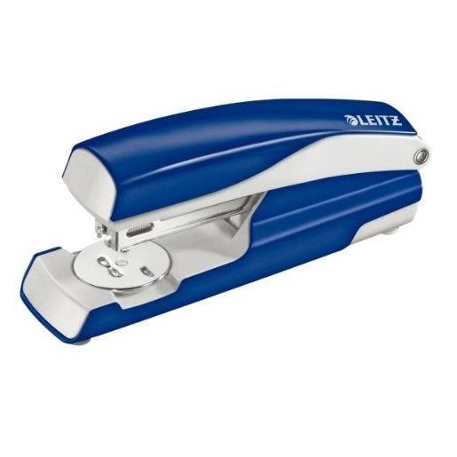 Agrafeuses NeXXt Series 3mm bleu SB
