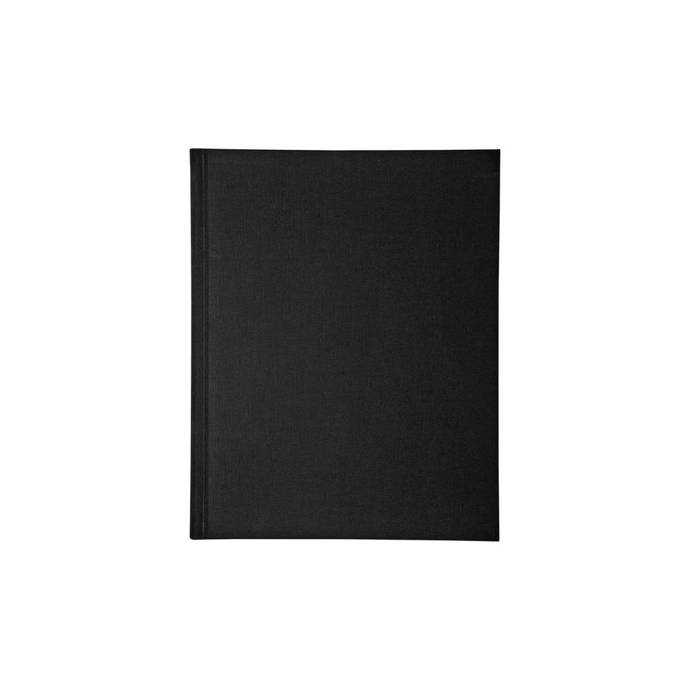 Registre 32x25cm Délibérations 200 pages