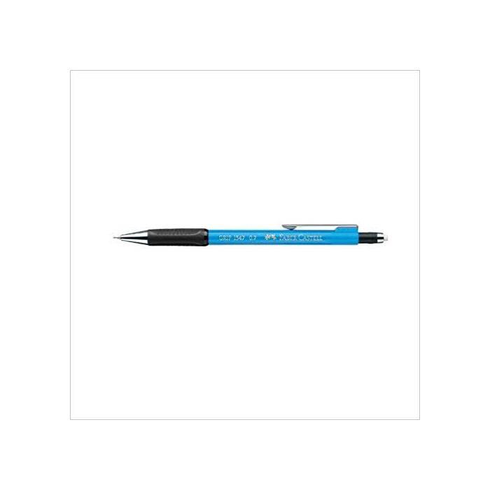 Porte-Mines Grip 1347 0.7 mm bleu ciel