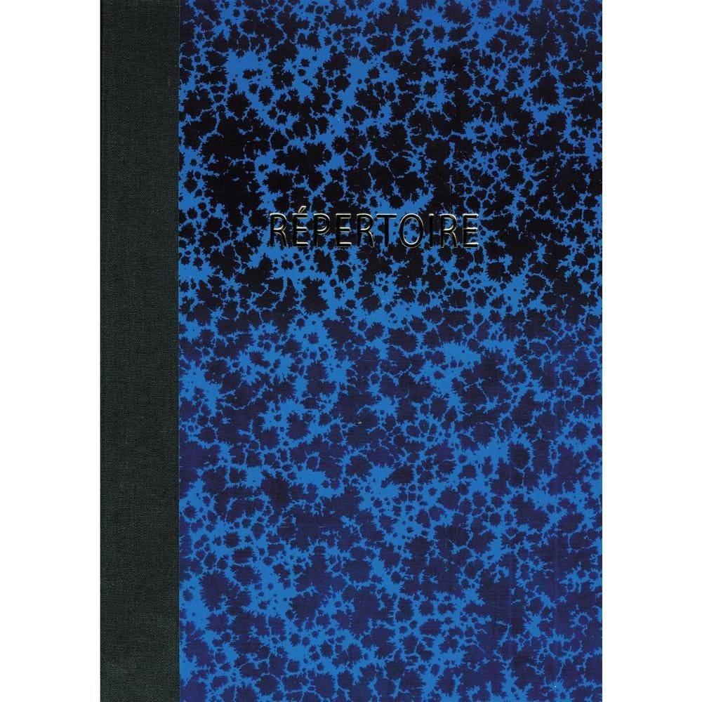 Corrige annonay repertoire 297x210 200 pages