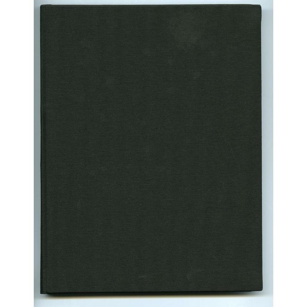 Registre echeancier 310x210 200 pages