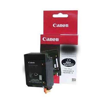 Encre original pour Canon Pixma IP2200/IP6210D, couleur, HC