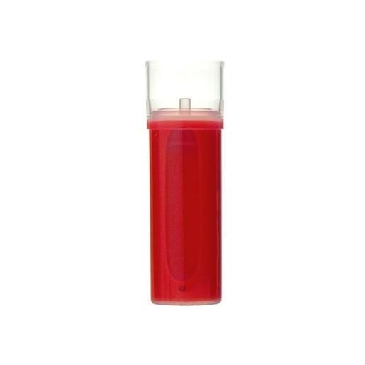 Recharge pour Marqueur V BOARD MASTER Rouge