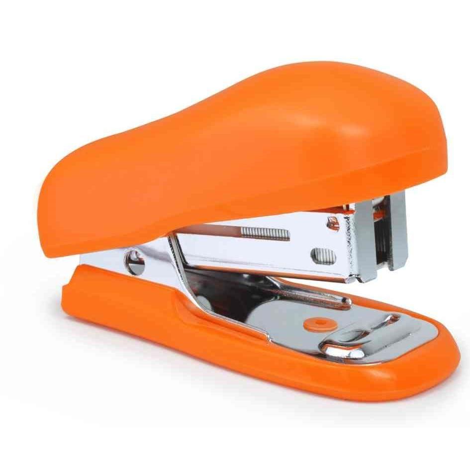 Agrafeuse BUG Orange+ 1000 Agrafes -12 flles-24/6 & 26/6
