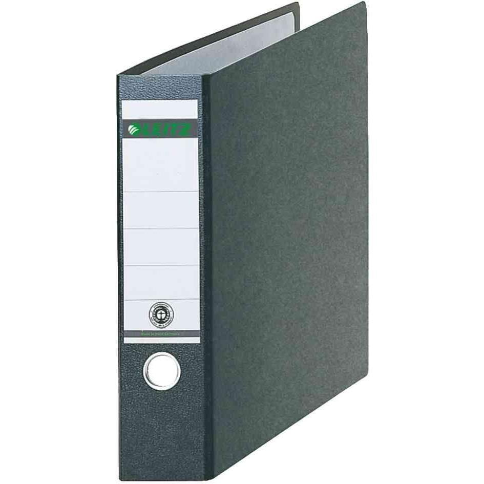 Classeur carton 180 degrés format A3 à l'italienne Dos de 77 mm