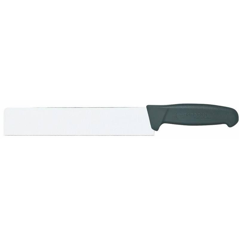 Couteau à fromage de 25 cm