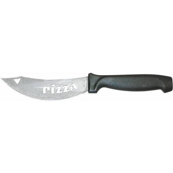 Couteau à pizza de 11.5 cm (photo)