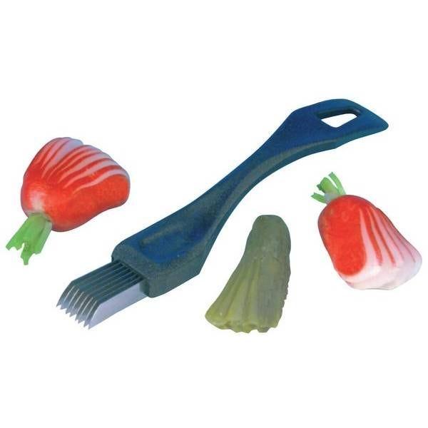 Eminceur à legumes (photo)