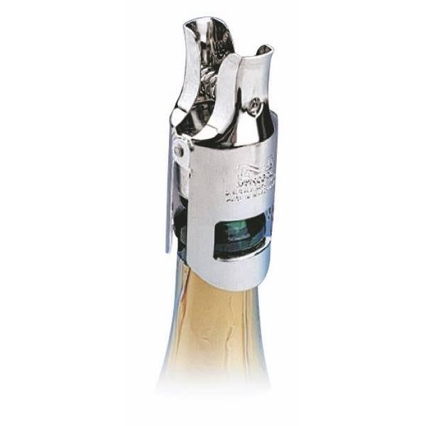 Bouchon à champagne (photo)