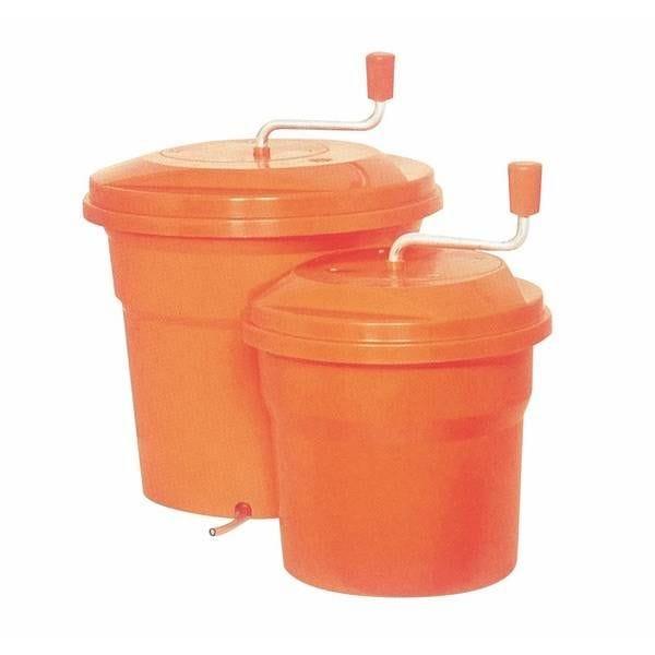 Essoreuse manuelle 20 litres (photo)