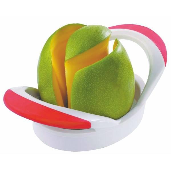 Coupe mangue (photo)
