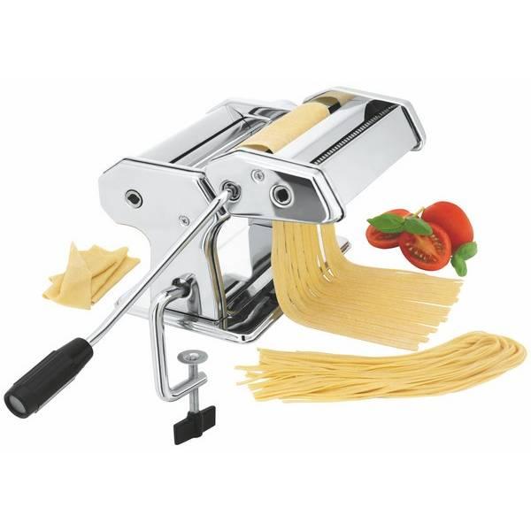Machine à pates manuelle économique (photo)